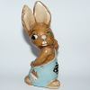 Superb & Rare PenDelfin Shiner Rabbit Designed by Jean Walmsley Heap, c1960-1967